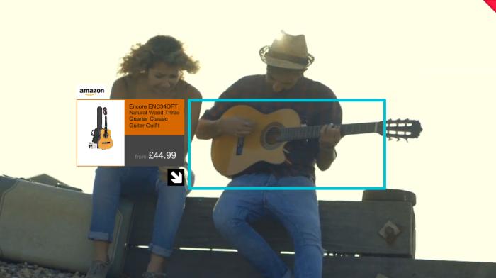 Screen Shot 2013-10-18 at 16.55.48